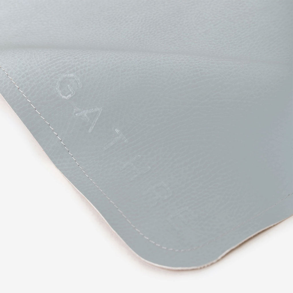 Gathre Change Mat Micro - Heron - UrbanBaby shop