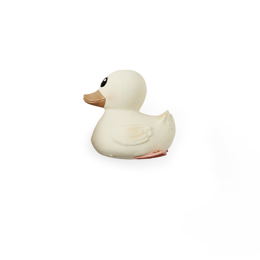 Hevea Baby Natural Rubber Kawan Duck Mini - UrbanBaby shop