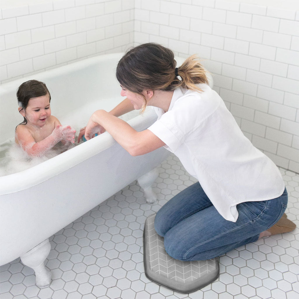 Puj Pad Bath Kneeler - UrbanBaby shop