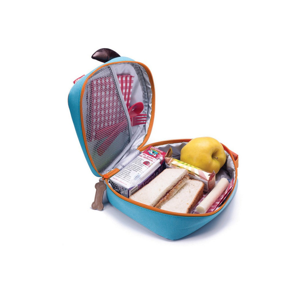 Skip Hop Zoo Lunchies - UrbanBaby shop