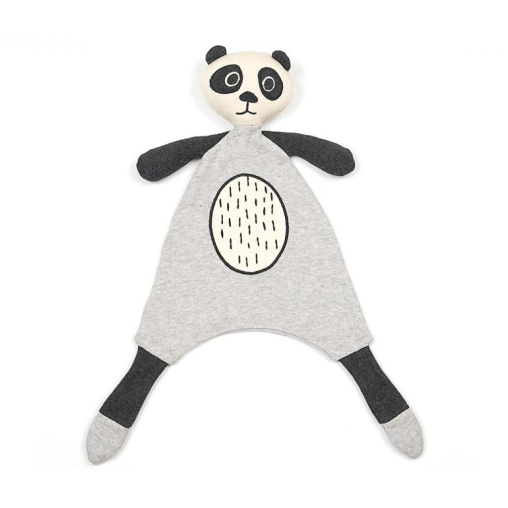 Indus Design Comforter Bert Panda - UrbanBaby shop
