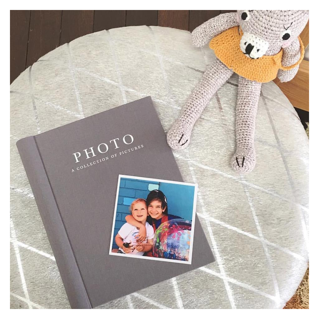Write to Me Photos - A Collection Of Pictures - UrbanBaby shop