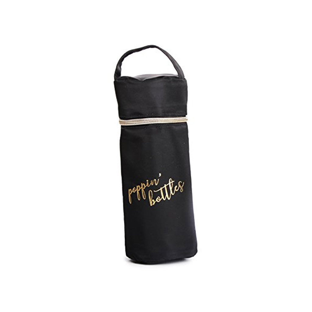 ToteSavvy Bottle Bag Poppin' Bottles - UrbanBaby shop