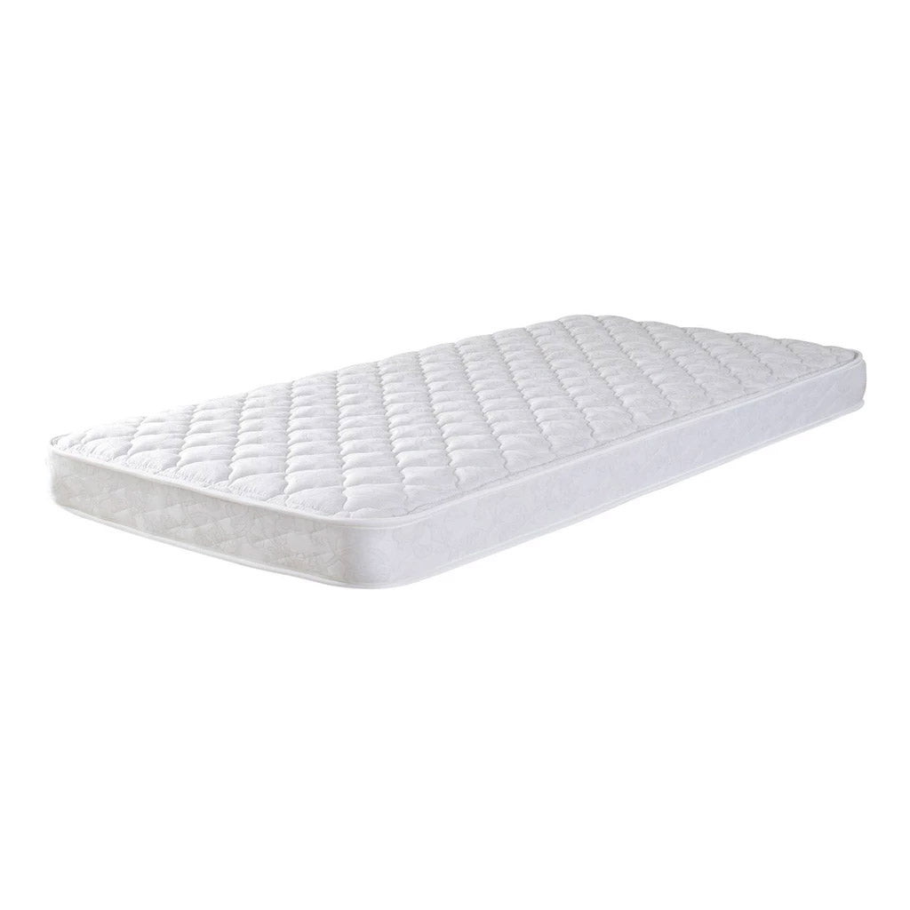 Mattress for Oeuf - Low Profile Top Bunk (Single) - UrbanBaby shop