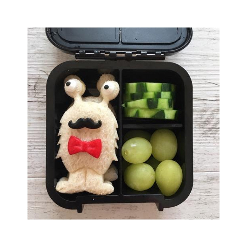 Lunch Punch Space - UrbanBaby shop