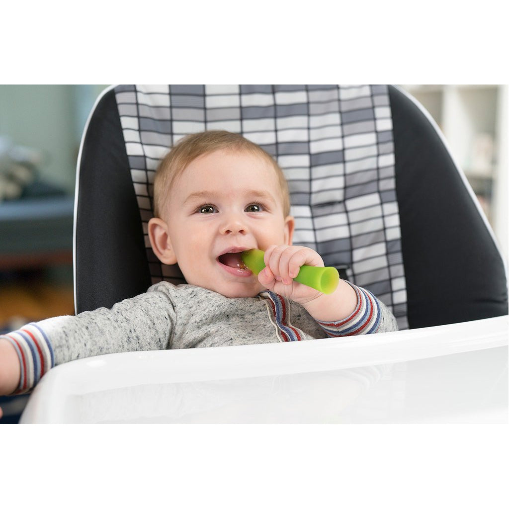 OlaBaby Training Spoon 1pk