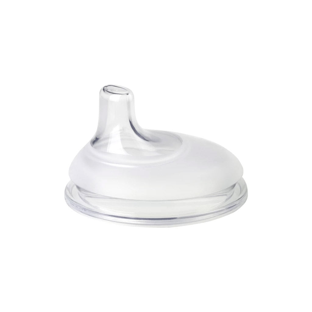 OlaBaby Soft Spout for Gentle bottle - UrbanBaby shop