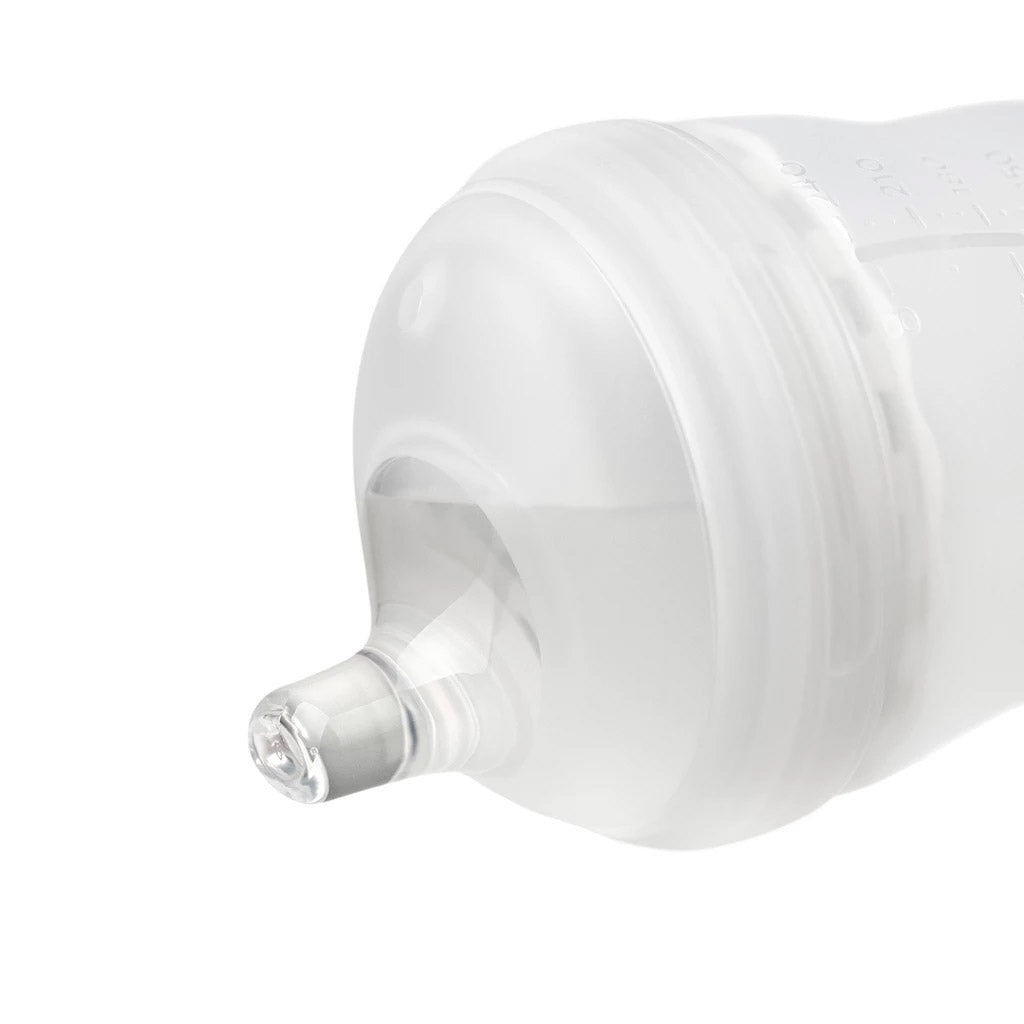 OlaBaby Soft Spout for Gentle bottle