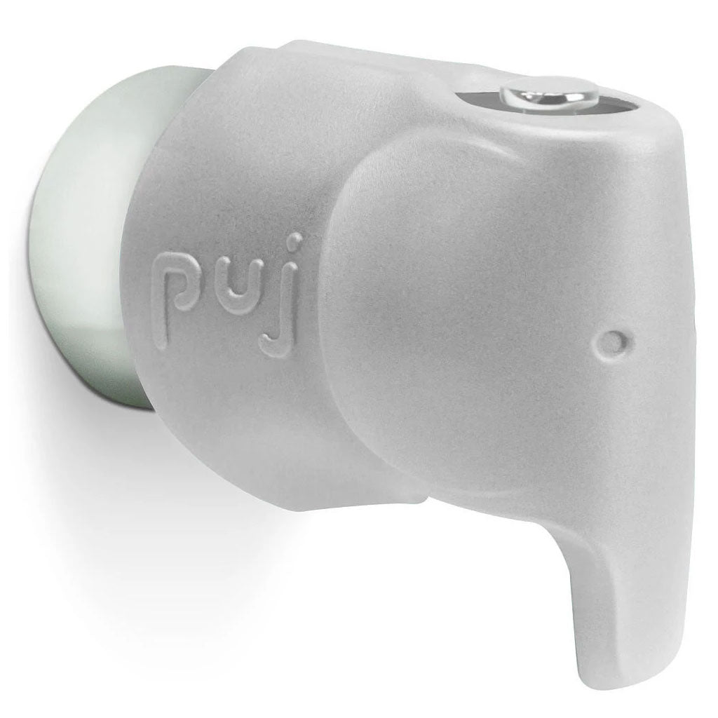 Puj Snug Soft Spout Cover - UrbanBaby shop