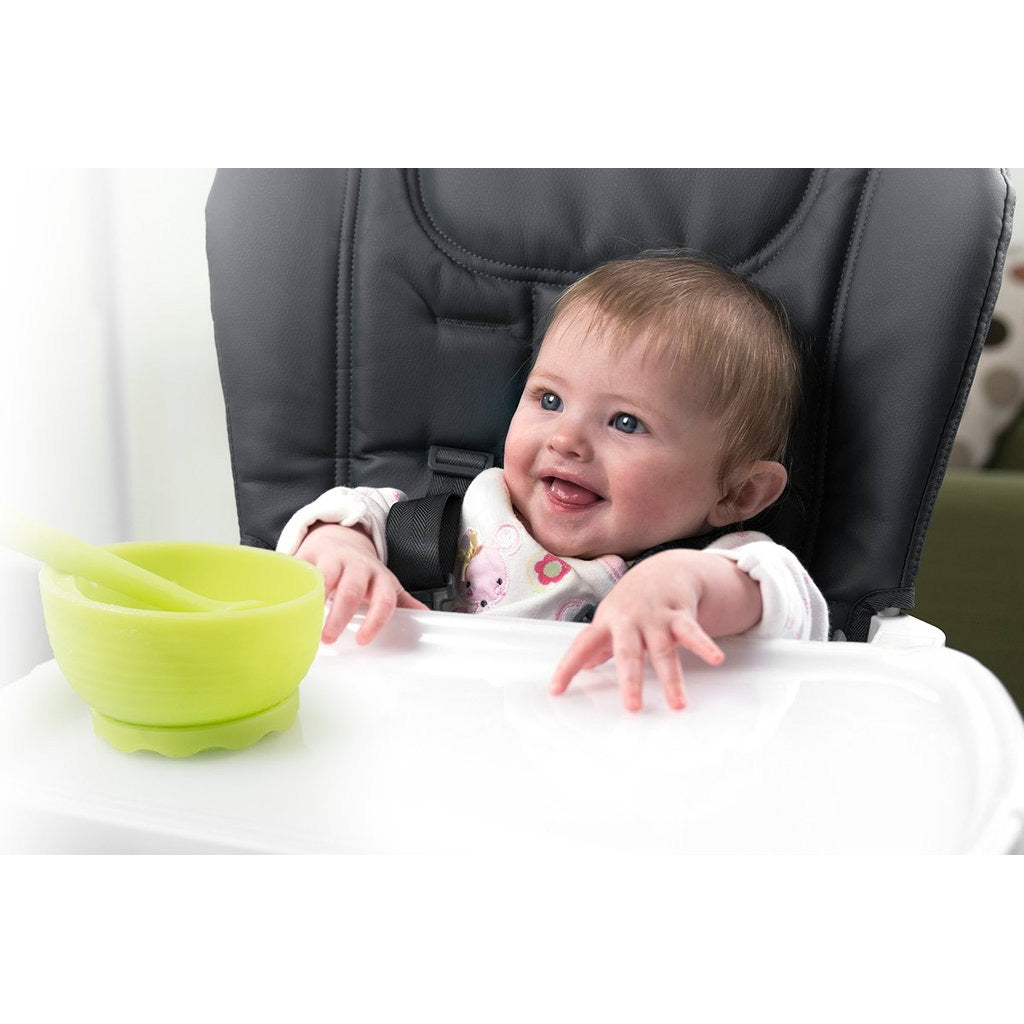 OlaBaby First Feeding Set - UrbanBaby shop