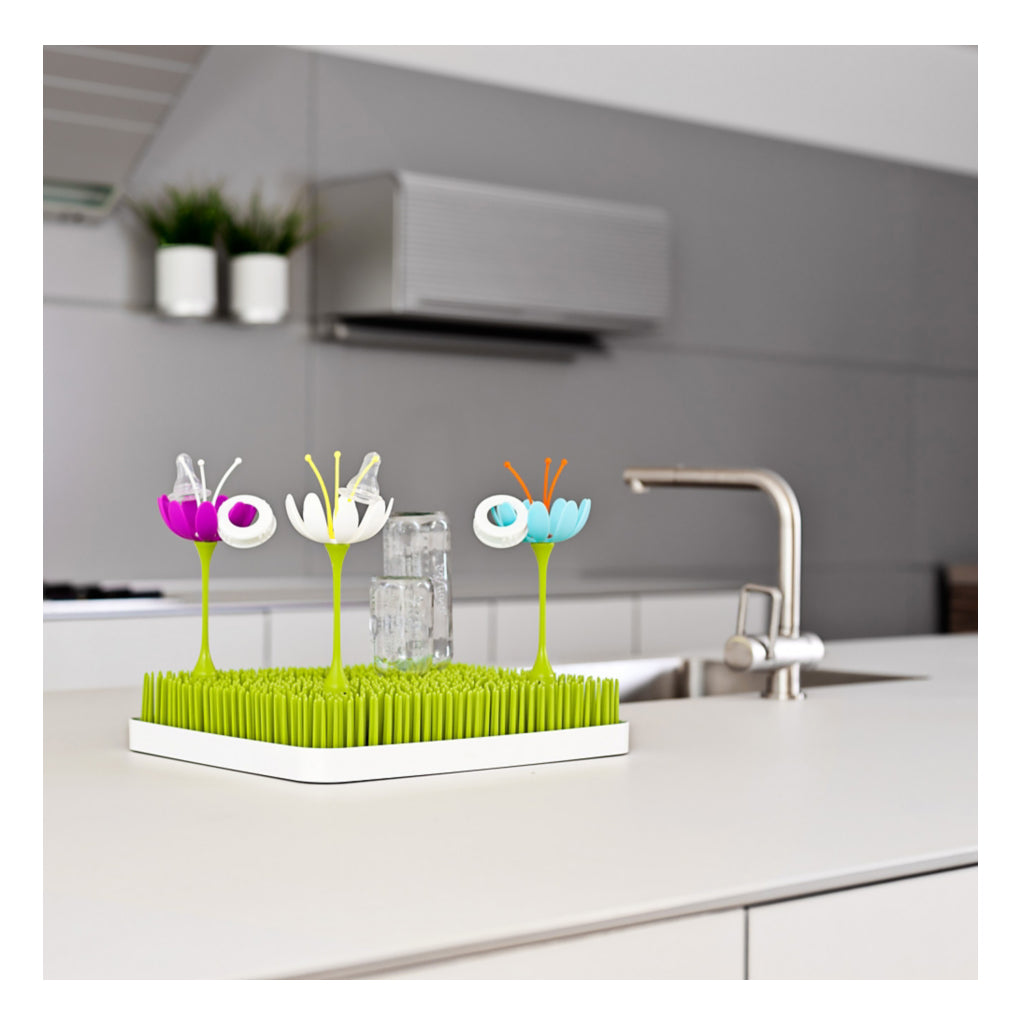 Boon Drying Rack Accessory Stem - UrbanBaby shop