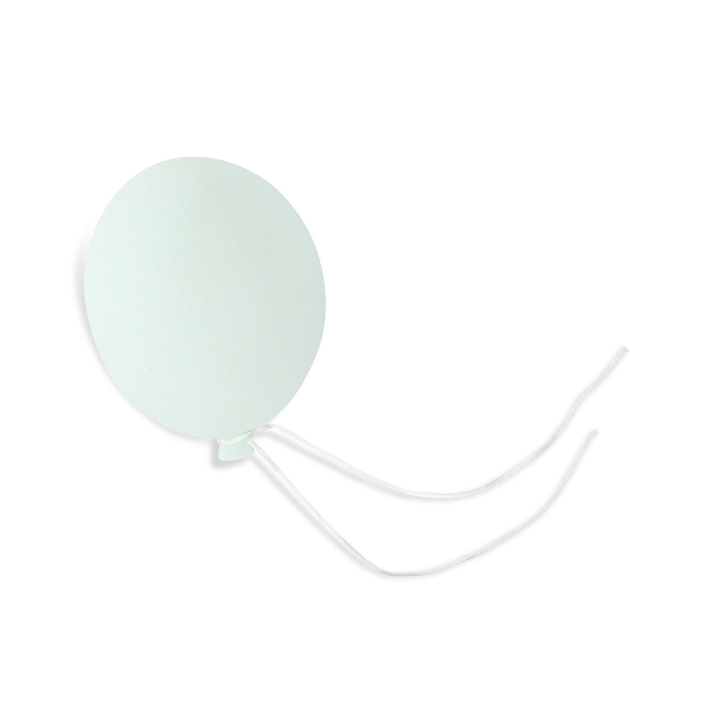 Delight Decor Balloon Wall Tap Light - UrbanBaby shop