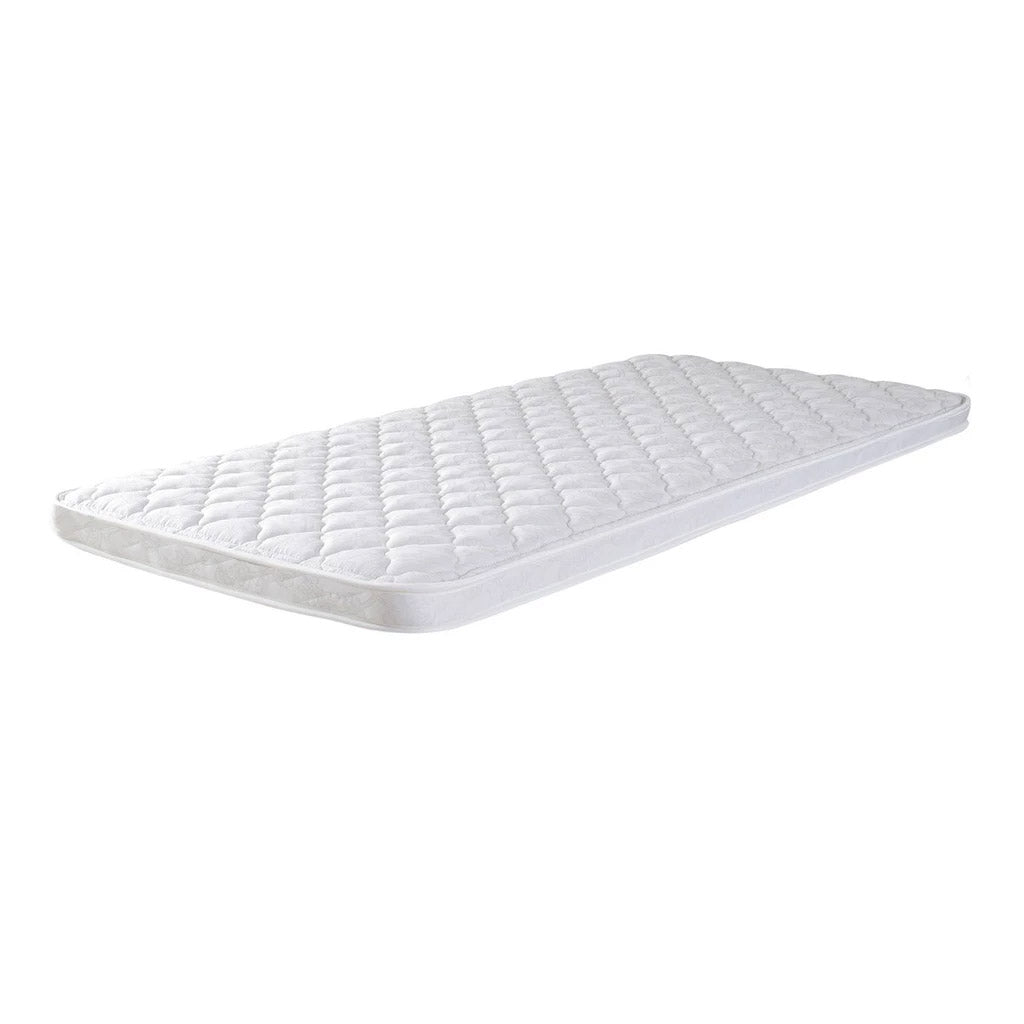 Mattress for Oeuf - Perch Trundle Bed