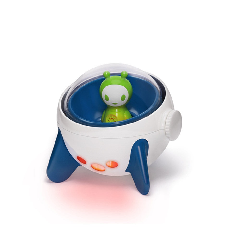 Kid O Myland UFO - UrbanBaby shop