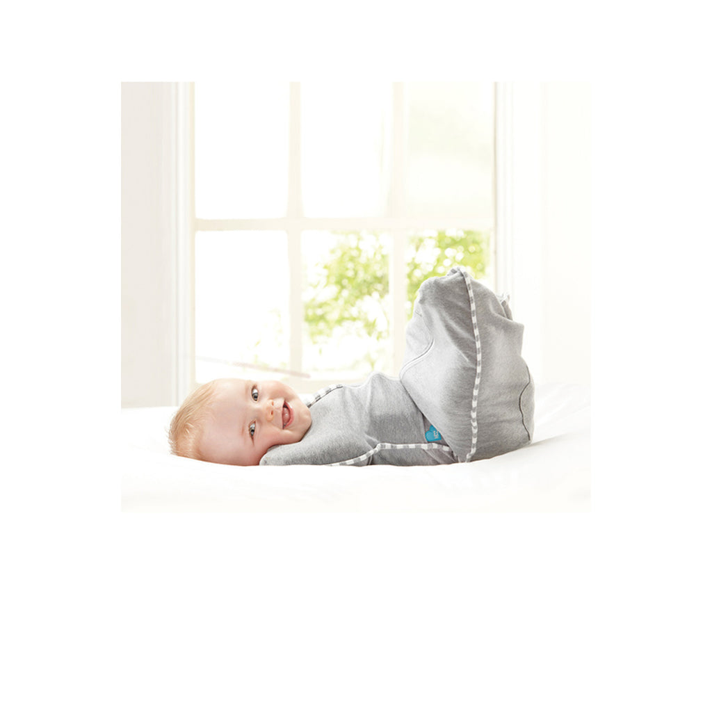 Love to Dream Swaddle UP Original - UrbanBaby shop