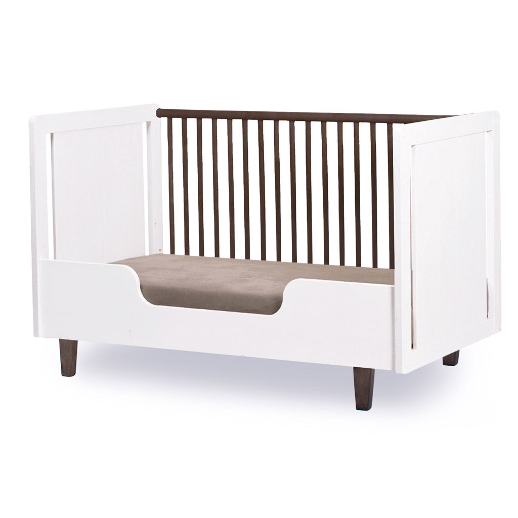 Oeuf Rhea Cot Conversion Kit - UrbanBaby shop