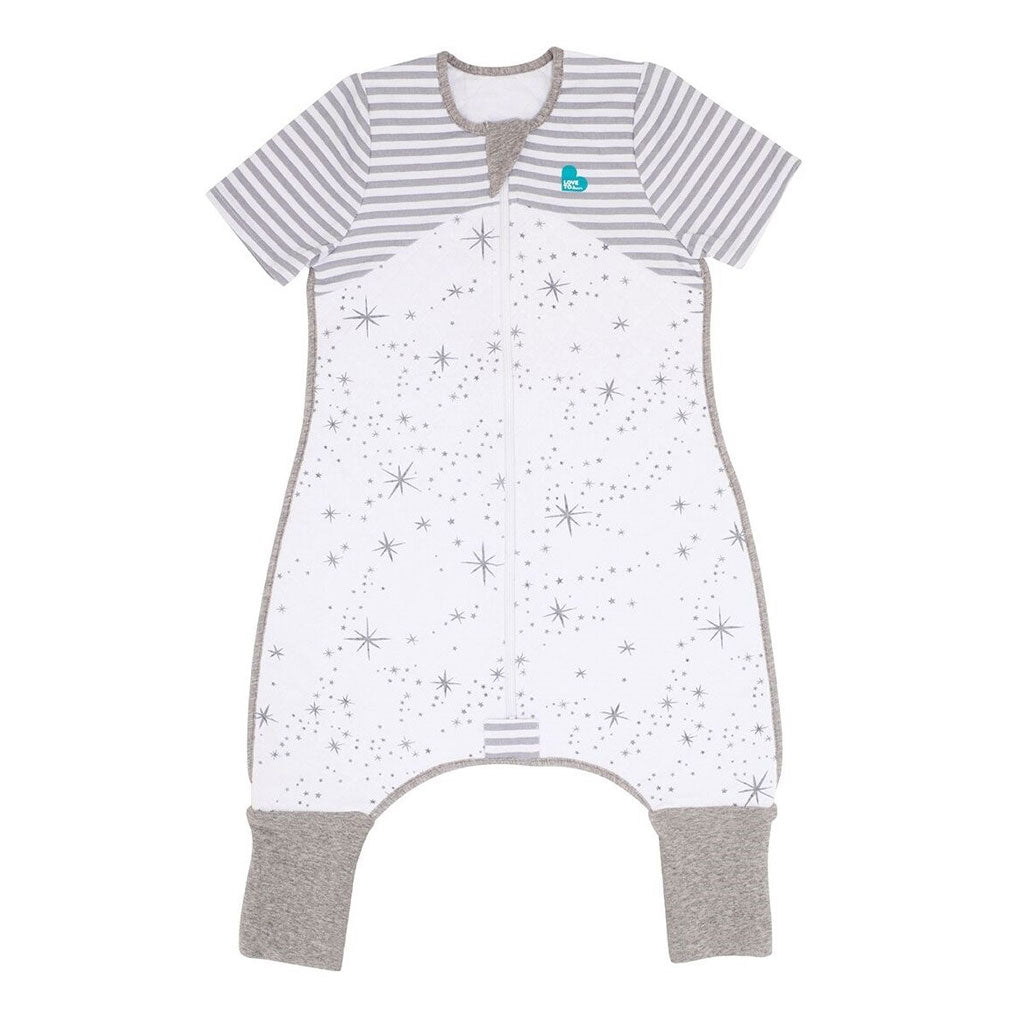 Love to Dream Sleep Suit - UrbanBaby shop