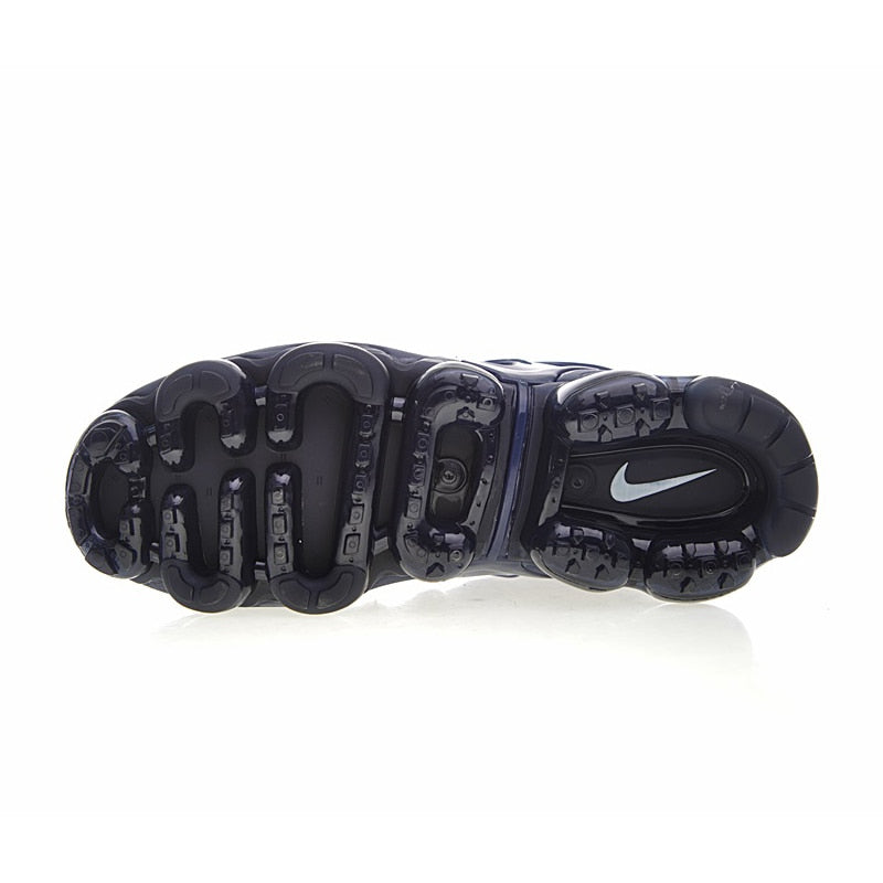 e77a68594c9ec Nike Air Vapormax Plus TM Men s Sneakers New 924453-401 – Flowstreak ...