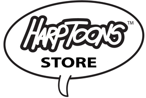 Shop Harptoons
