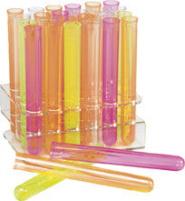 Test Tube Shooter Rack