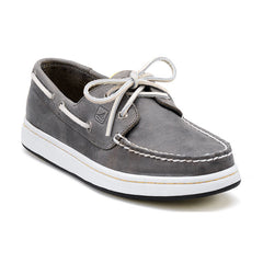 Sperry Cup Gris