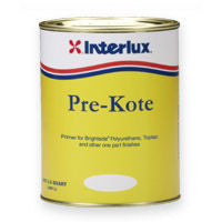 Pre-kote de Interlux  montreal st jean ottawa gatineau gaspe carlton quebec sherbrooke granby valleyfield drumondville victoriaville canada saguenay  sorel otterburn park lac st jean perce laval st jerome st lin papineauville cowansville