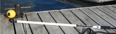 Dock Wand montreal boathouse quebec canada halifax quebec city toronto vancouver kingston