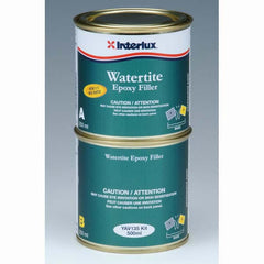 Interlux InterProtect Watertite Epoxy Filler montreal st jean ottawa gatineau gaspe carlton quebec sherbrooke granby valleyfield drumondville victoriaville canada saguenay  sorel otterburn park lac st jean perce laval st jerome st lin papineauville