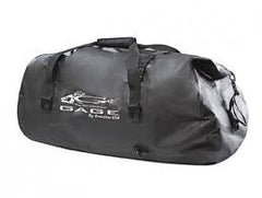 Sac de sport 105 L Gage Grundens montreal boathouse