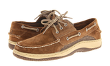Billfish 3-Eye Boat Shoe de Sperry Top-Sider
