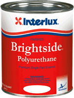Brightside Peinture de finition montreal st jean ottawa gatineau gaspe carlton quebec sherbrooke granby valleyfield drumondville victoriaville canada saguenay  sorel otterburn park lac st jean perce laval st jerome st lin papineauville cowansville