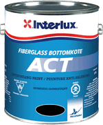 Peinture antisalissure Fiberglass Bottomkote Act montreal st jean ottawa gatineau gaspe carlton quebec sherbrooke granby valleyfield drumondville victoriaville canada saguenay  sorel otterburn park lac st jean perce laval st jerome st lin papineauville cowansville