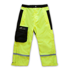 Pantalon Weather Watch de Gage Junior