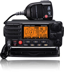 STANDARD HORIZON RADIO FIXE AIS GX 2150 montreal st jean ottawa gatineau gaspe carlton quebec sherbrooke granby valleyfield drumondville victoriaville canada saguenay  sorel otterburn park lac st jean perce