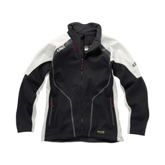 Veste Softshell Race