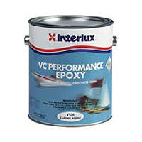VC Performance Epoxy montreal st jean ottawa gatineau gaspe carlton quebec sherbrooke granby valleyfield drumondville victoriaville canada saguenay  sorel otterburn park lac st jean perce laval st jerome st lin papineauville cowansville