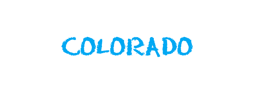 Colorado Lottery Past Winning Numbers Tool Books – Lotto Combos