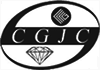 Gem Identification Center, China General Chamber of Commerce