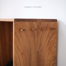 Load image into Gallery viewer, Angsana Wood Planks