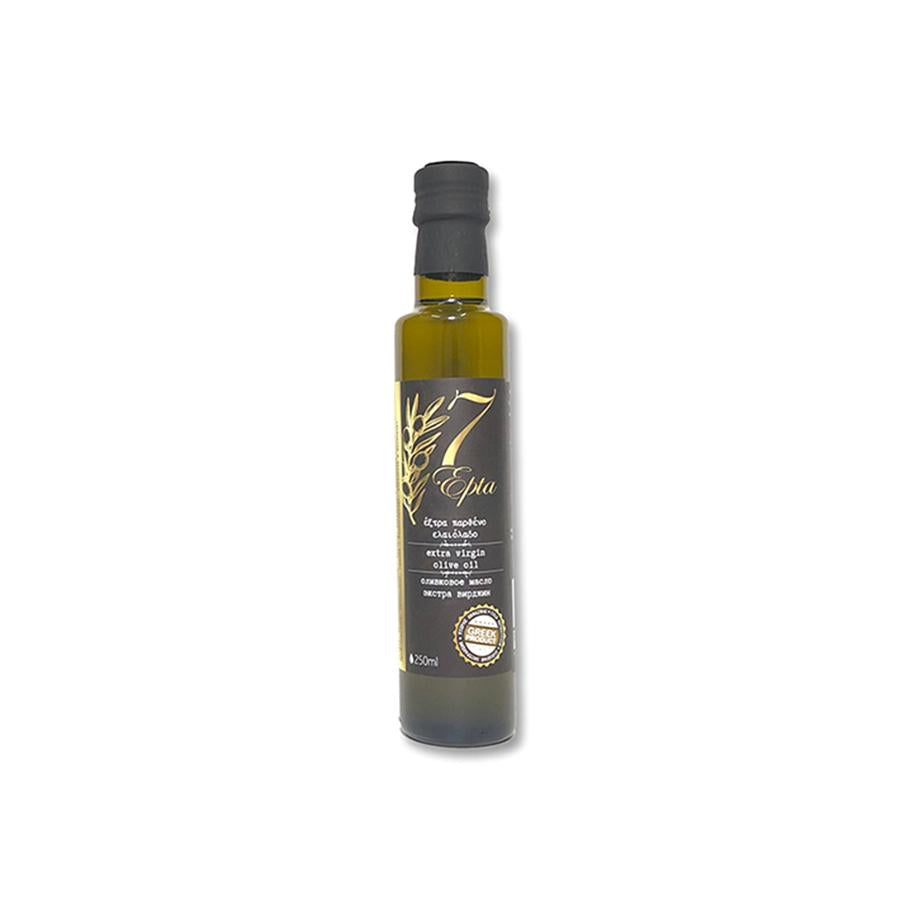 """EPTA"" EXTRA VIRGIN OLIVE OIL 250ML"