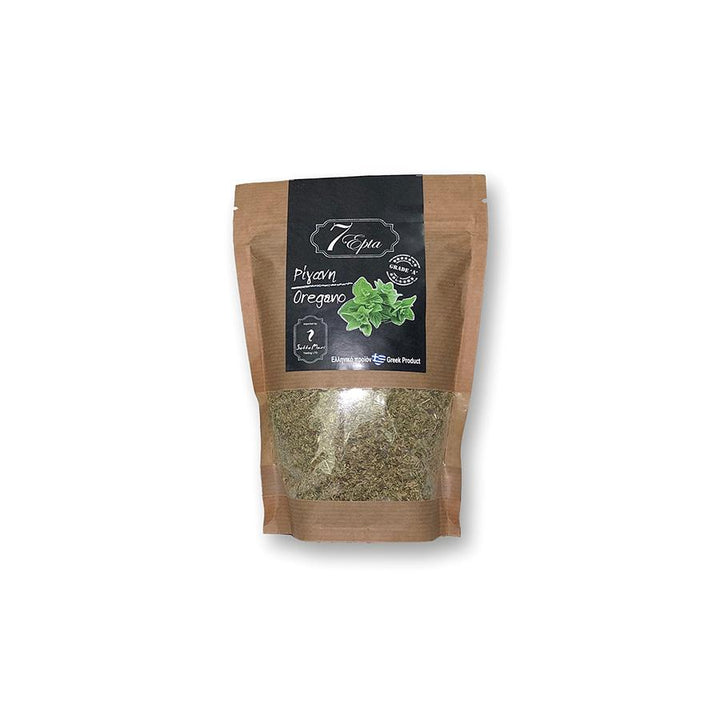 """EPTA"" GREEK OREGANO"