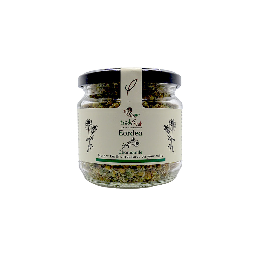 """TRADIFRESH"" Dried Chamomile"
