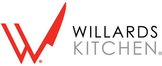 Willards Kitchen