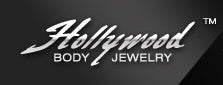 HOLLYWOOD JEWELRY