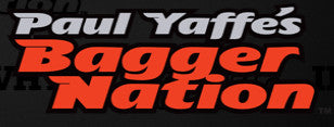 YAFFEE - BAGGERNATION  MOTORCYCLE PARTS AND ACCESSORIES