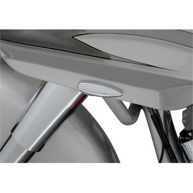 TURN SIGNAL ELIMINATORS ROAD GLIDE