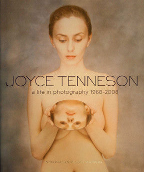 Joyce Tenneson: A Life in Photography 1968-2008