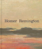 Homer-Remington