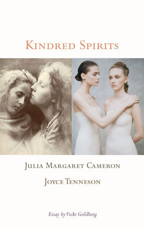 Kindred Spirits: Julia Margaret Cameron and Joyce Tenneson