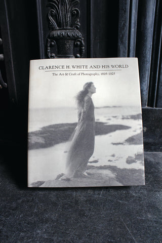 Clarence H. White and His World: 